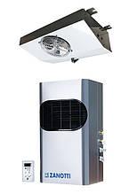 Холодильная сплит-система Zanotti MGS107 (-5...+10C) (9м.куб)