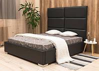 Кровать с подъемным механизмом Рига TM Corners