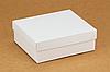 """Коробка """"Компакт"""" М0047-о1"""