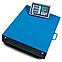 Торговые весы | Весы электронные | Весы ACS 200 kg Wi-Fi 35*45, фото 3