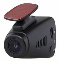Відеореєстратор Falcon DVR HD73-LCD Wi-fi