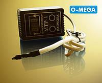 Терморегулятор для инкубатора МТР-1 Gremilton (-55...+125), фото 1