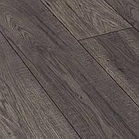 Ламінат Kaindl Natural Touch Premium Plank Хікорі BERKELEY 34135 🇦🇹