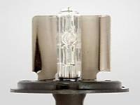 Ксеноновая лампа SVS Н4