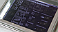 Аппарат Nova N93 многофункциональный (микротоковая терапия +ультразвук +уз-скраббер), фото 2