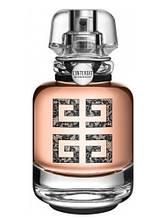Женская парфюмированная вода Givenchy L'Interdit Edition Couture