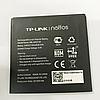 Оригинальный аккумулятор ( АКБ / батарея ) NBL-39A2130 для TP-Link Neffos Y5 2130mAh