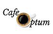 Интернет-магазин Cafeoptum