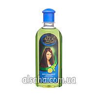Масло для Волос против перхоти Dabur Amla