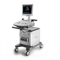 Ультразвукова діагностична система U2 Prime Edition