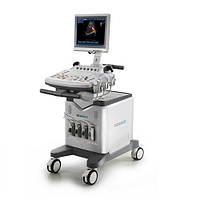 Ультразвуковая диагностическая система U2 Prime Edition