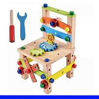 Игрушки для развития