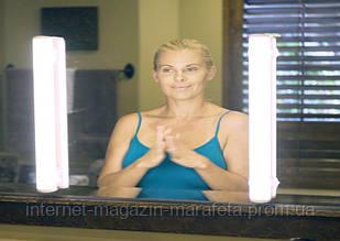 Лампа подсветка на зеркало Backstage Beauty Light