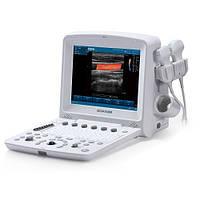 Ультразвуковая диагностическая система U50 Prime Edition