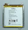 Оригинальный аккумулятор ( АКБ / батарея ) NBL-40A2400 для TP-Link Neffos Y5s 2450mAh