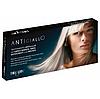 Dikson Trattamento Antigiallo Ампульное средство против пожелтения осветленных волос12x12ml ОРИГИНАЛ