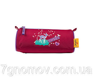 Ранец ортопедический с наполнением 5 предметов DerDieDas Ergoflex Vario Sweet Олененок 8407065, фото 2