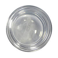Molekula Gel №01 Clear - моделирующий гель, прозрачный, 15 мл