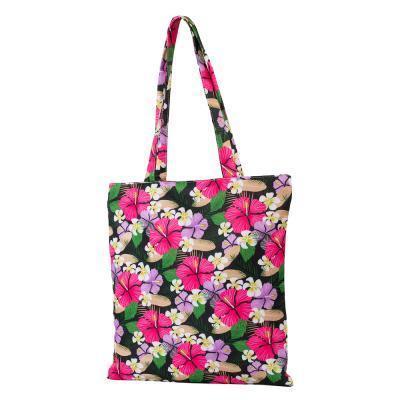 Пляжная сумка ETERNO Женская пляжная тканевая сумка ETERNO (ЭТЕРНО) ETA29352-1