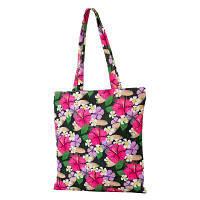 Пляжная сумка ETERNO Женская пляжная тканевая сумка ETERNO (ЭТЕРНО) ETA29352-1, фото 1
