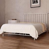 Кровать в стиле LOFT  (NS-970000091), фото 1