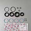 Ремкомплект рулевой рейки с ГУР Chevrolet Epica, Chevrolet Evanda, Daewoo Evanda CR9006KIT