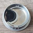 Заглушка для отверстия под провода d-60, фото 4