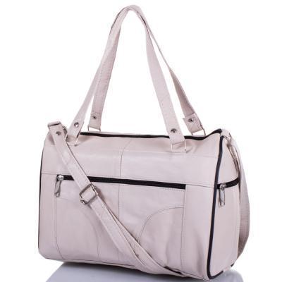Сумка-бочонок TuNoNа Женская кожаная сумка TUNONA (ТУНОНА) SK2420-11