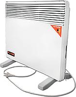 Конвектор электрический FLYME 1000Р со встроенным программатором Белый (BZ-237235)