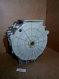 Часть бака  Whirlpool AWT2290.   46197309022  Б/У, фото 3