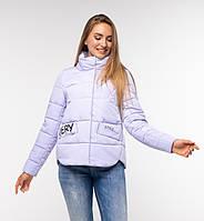 Куртка демисезонная Рикель2,  Nui Very куртки