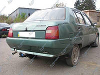 "Фаркоп ЗАЗ 1103 ""Славута"" с 1999-2011 г."
