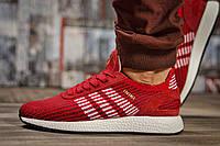 Кроссовки реплика мужские Adidas Iniki, красные (15333) размеры в наличии ► [  43 (последняя пара)  ]
