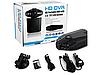 Автомобильный видеорегистратор 198 HD DVR 2.5 LCD, фото 4