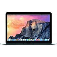 Ноутбук Apple MacBook A1534 (MNYJ2UA/A), фото 1