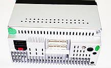 Автомагнитола 2DIN android 4S   Автомобильная магнитола , фото 2