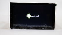 Автомагнитола 2DIN android 4S   Автомобильная магнитола , фото 3