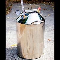 """Автоклав домашний """"Мега-30"""" на 30 банок 0,5 литра., фото 1"""