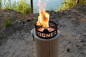 Подставка VOGNER Подставка металлическая VOGNER SKU_F2396 10