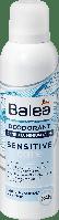 Дезодорант аэрозольный Balea Sensitive Care, фото 1