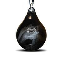 Боксерский мешок водоналивной Aqua Training Bag 33,8 кг