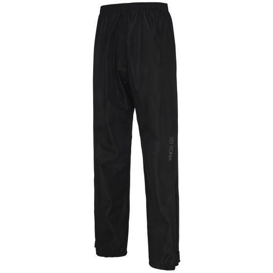 Дождевые брюки Knox Zephyr Unisex M/L