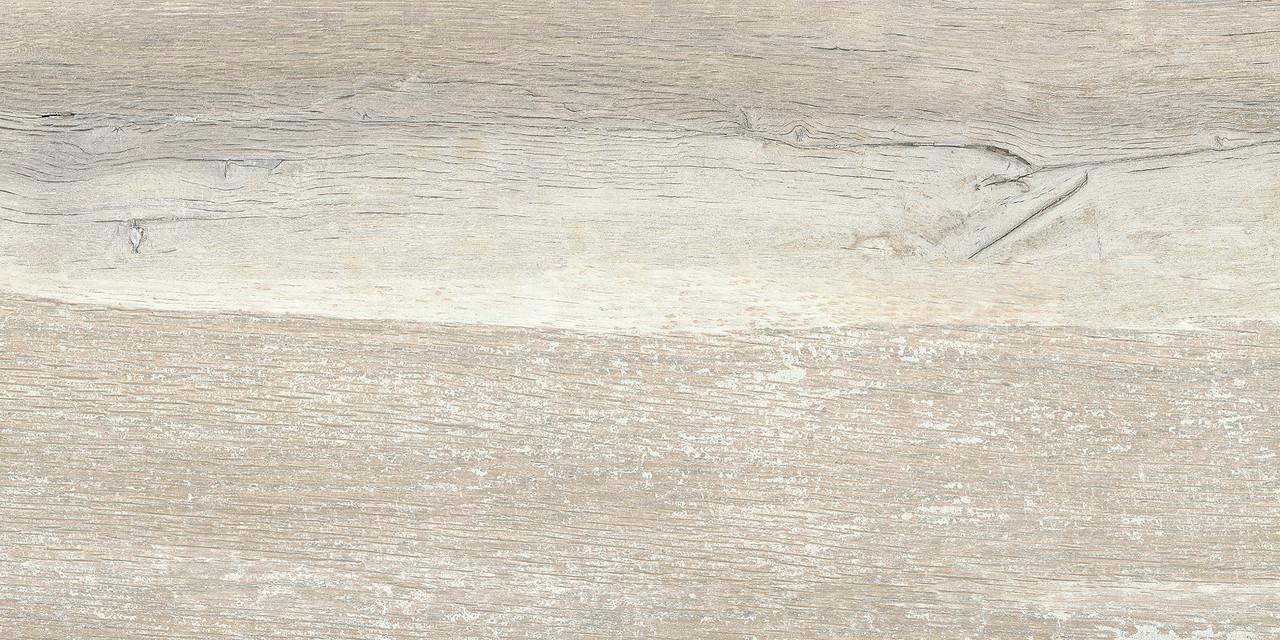 Плитка для підлоги Bergen світло-сірий 307x607x8,5 мм
