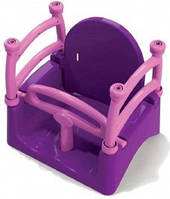 Качели Royaltoys  для детей  Фиолетовый (0152/2)