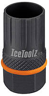 Ключ сьемник для кассеты ICE TOOLZ 09B3 Campagnolo, Shimano freewheels