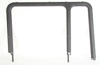 Внутреняя рамка двери  MAN F2000 (L/R)