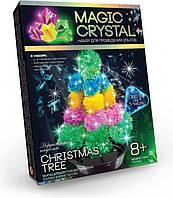 """Игровой набор Royaltoys Набор для провидения опытов """"MAGIC CRYSTAL"""" OMC-01-01 SKU_7820DT"""