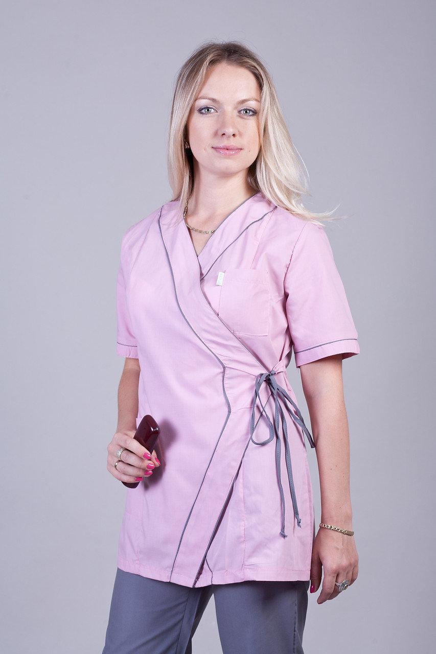 Медицинский костюм на запах