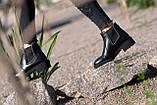 Стильные зимние ботинки. ОПТ., фото 2