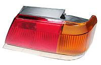 Оптика задняя ВАЗ 2115 правая (ОАТ-ДААЗ)